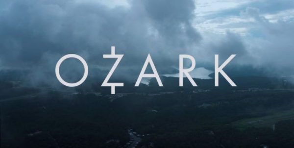 ozark-1